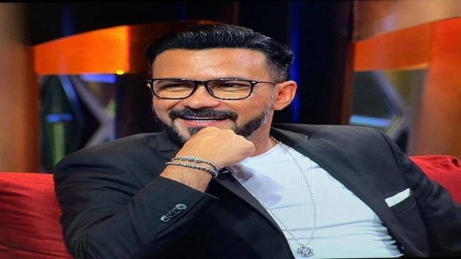 """محمد رجب سائق في مسلسل الدراما الشعبية """" الأخ الكبير """" رمضان 2020"""