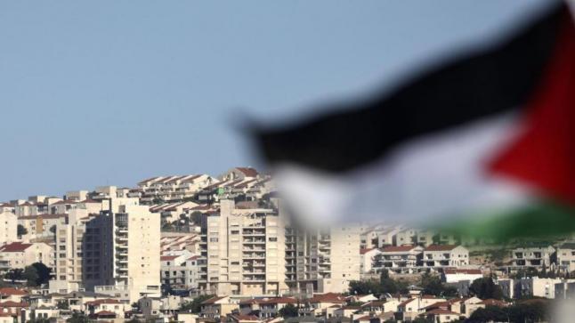 الأزهر يدين مُخططات الاحتلال ويؤكد.. سياسة إسرائيل تستبيح المقدسات الدينية