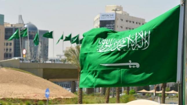 خارجية السعودية تُعلن موقفها من التطبيع مع إسرائيل