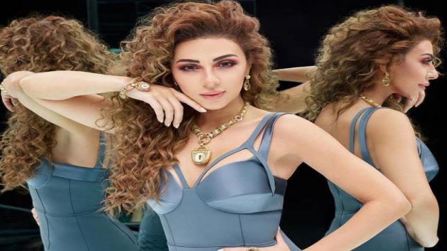 ريهام سعيد لـ ميريام فارس: انتي مش أجرك عالي على مصر، انتي اللي ثقيلة على المصريين وخسرتيهم للأبد
