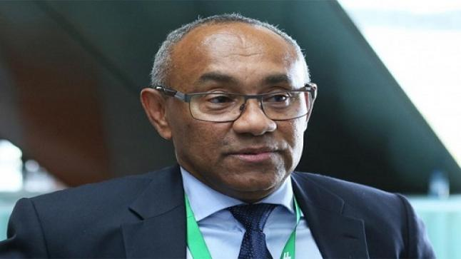 رئيس الكاف يُحذر من التسرع في قرار العودة والسكرتير العام يؤكد.. الأسابيع القادمة حاسمة