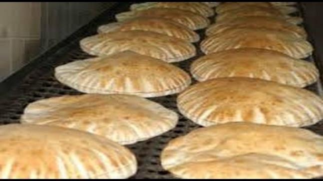 تفسير حلم الخبز في المنام للأعزب والحامل والعزباء والمتزوجة