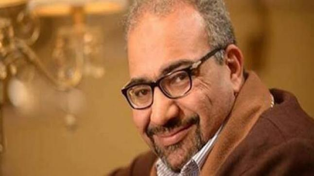 بيومي فؤاد يصرح: برامج المقالب خطيرة وبكون على علم بها من قبل