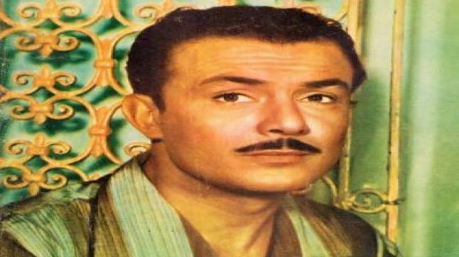 بمناسبة ذكرى وفاته تعرف على زيجات صلاح ذو الفقار