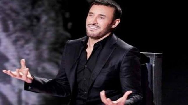 حقيقة زواج كاظم الساهر من حبيبته التونسية
