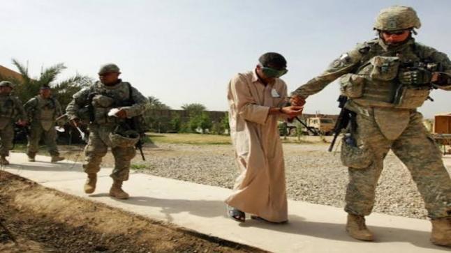 رغم ارتكابها جرائم حرب في العراق.. الجنائية الدولية لن تعاقب بريطانيا