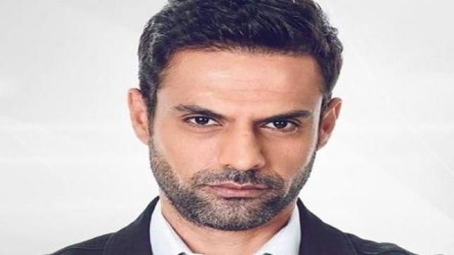 شاهد انتقاد أمير طعيمة القاسي على أغنية بشرى بعد هجومها على محمد رمضان