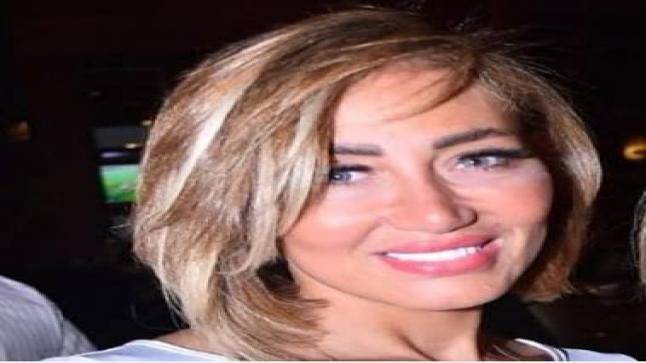 شاهد تعليق ريهام سعيد المثير عن حبس دينا الشربيني وحقيقة علاقتها بعمرو دياب