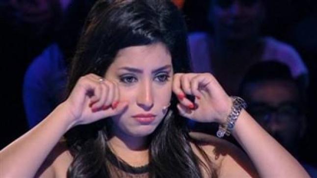 آيتن عامر تطلب الدعاء بالتخلص من الوجع الذي تعيشه بسبب طفلها يوسف