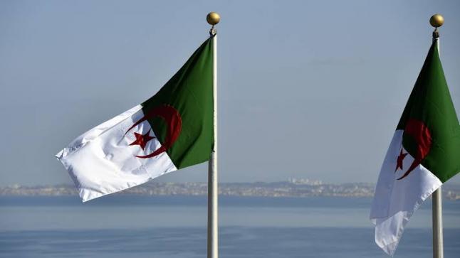 الجزائر ردا على مؤسسات أوروبا.. نرفض التدخل شؤوننا