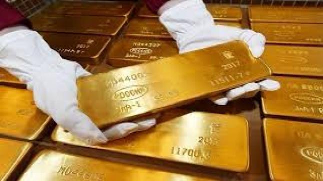 تفسير حلم الذهب في المنام لابن سيرين