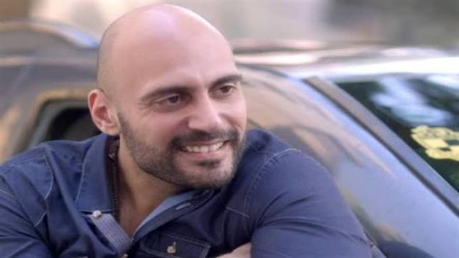 """وليد فواز يشارك علي ربيع في """"فكرة بمليون جنيه"""""""