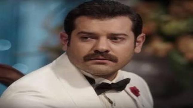 عمرو يوسف يجسد شخصية ضابط شرطة في مسلسله الجديد في الموسم الرمضاني القادم