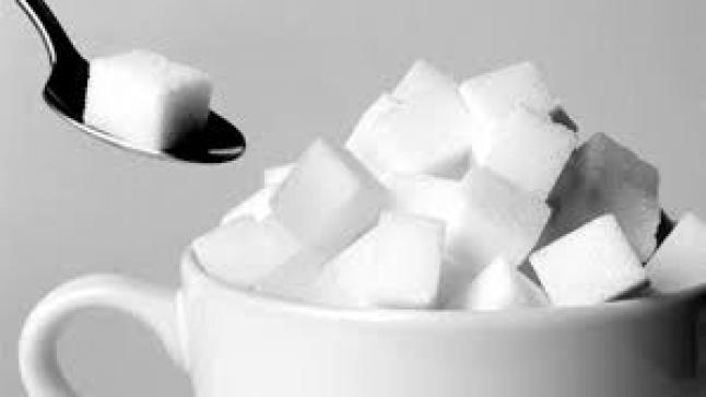 تفسير حلم السكر في المنام لابن سرين