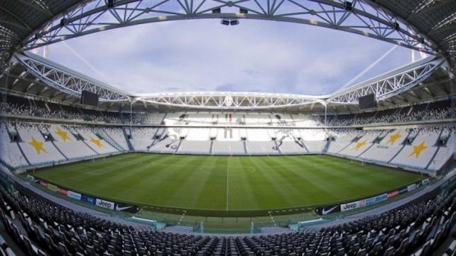 """الغموض مستمر.. تصريحات مُتضاربة حول قمة يوفنتوس ونابولي بـ""""الدوري الإيطالي"""""""