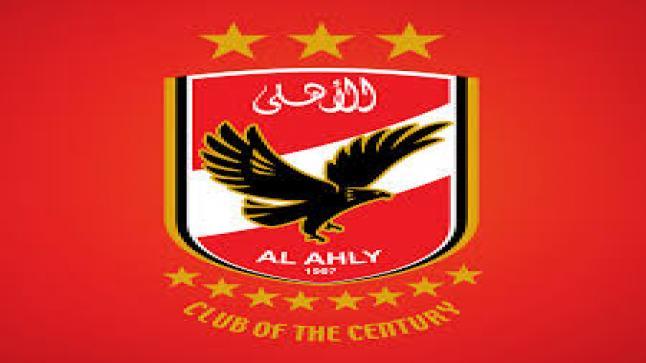 خلافات الأهلي المصري وتركي آل الشيخ مستمرة لليوم الرابع على التوالي