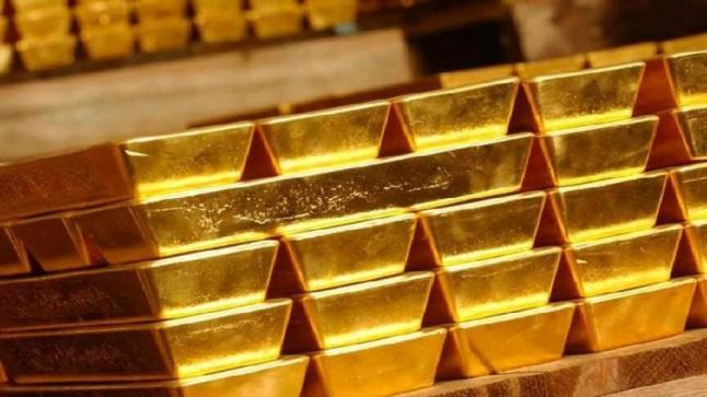 أسعار الذهب اليوم 4/6/2018 في مصر