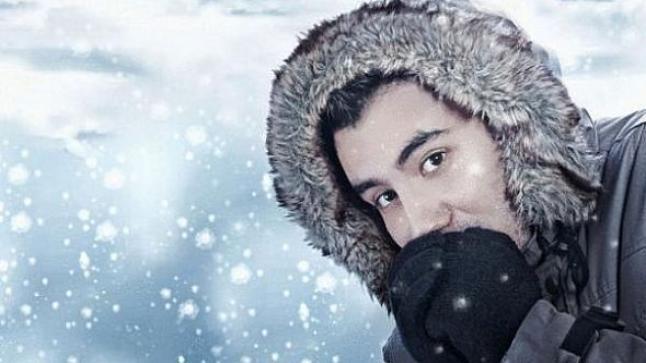 تفسير رؤية البرد في المنام لابن سيرين