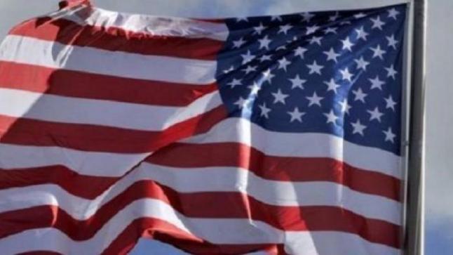 أمريكا تفرض عقوبات على 32 كيانا ومؤسسة في روسيا