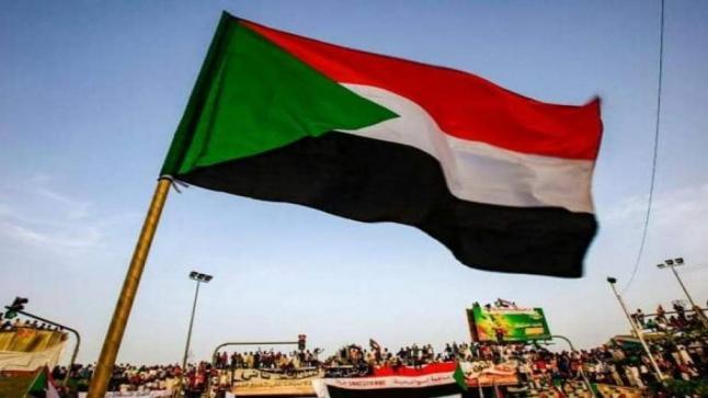 السودان تستدعي سفيرها في إثيوبيا ومندوبها الدائم لدى الاتحاد الإفريقي