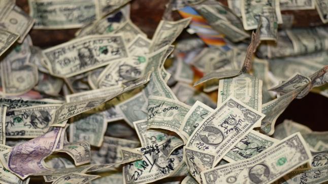كيف تصبح غنيًا في وقت قياسي – اسرار الأغنياء