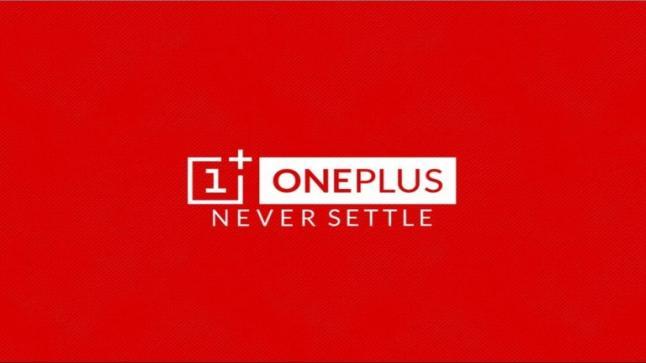 متجر oppomart الإلكتروني يقوم بعرض هاتف OnePlus 5 مع المواصفات والسعر