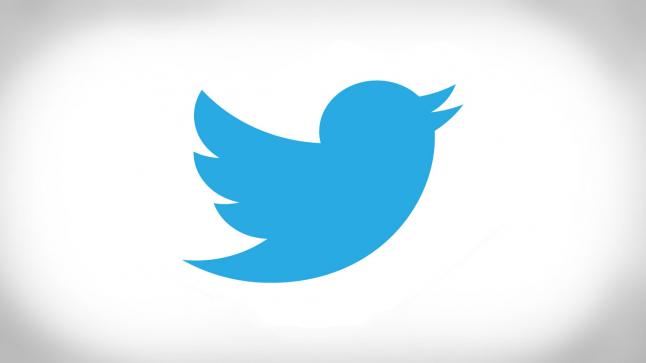 تويتر تضيف ميزة جديدة خلال لحظات تعرف عليها