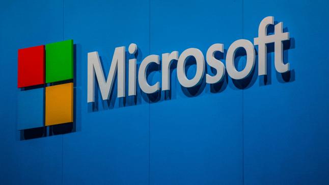 رسميا مايكروسوفت تستحوذ على منصة Flipgrid التعليمية