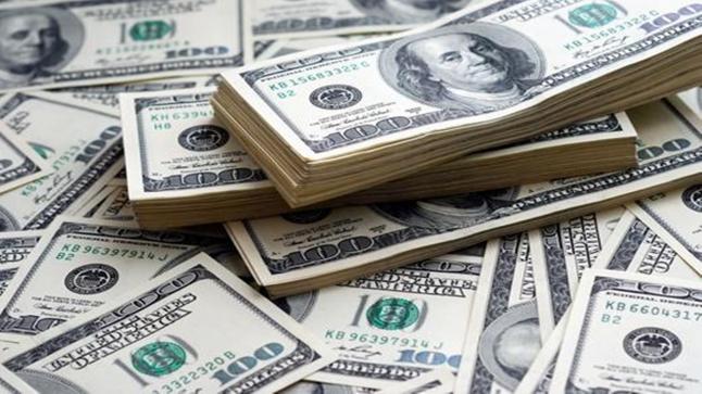 سعر الدولار اليوم 19/6/2019 في مصر والعملة الخضراء تستقر