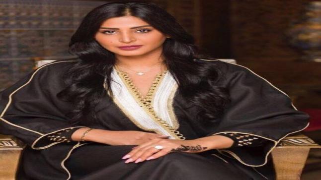 ريم عبدالله تشعل مواقع التواصل بعد أنباء ضبطها بتهمة غسيل الأموال، وظهور شبيهة لها