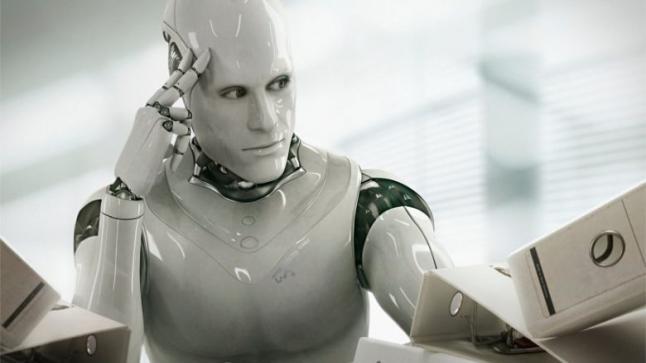 نظام ذكاء اصطناعي نورمان أول نظام مريض نفسيا في العالم