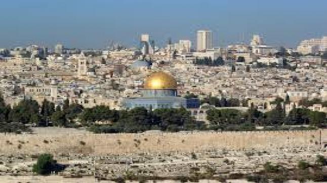 اسرائيل ستمنع السجناء الفلسطينين من مشاهدة كأس العالم
