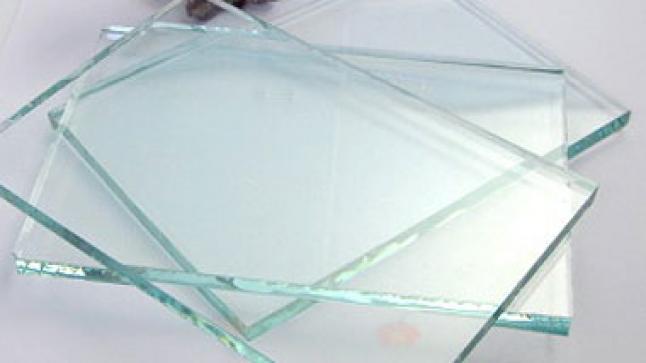 تفسير حلم الزجاج في المنام لابن سيرين