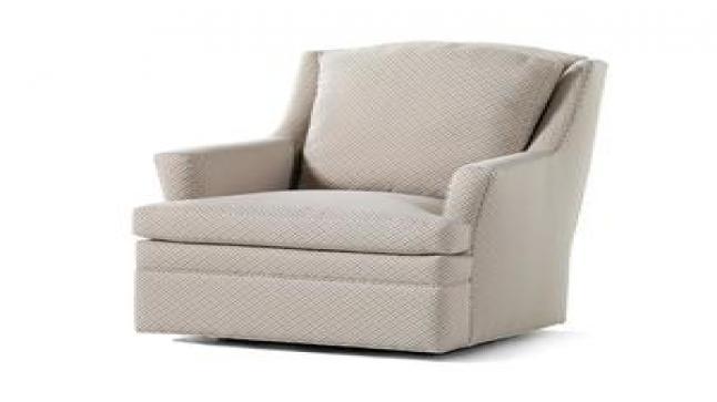 تفسير حلم الكرسي في المنام للعزباء والمتزوج والحامل والمتزوجة