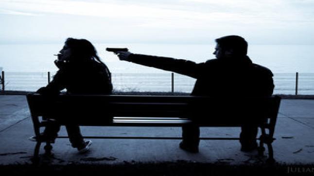 تفسير حلم قتل شخص في المنام لابن سيرين