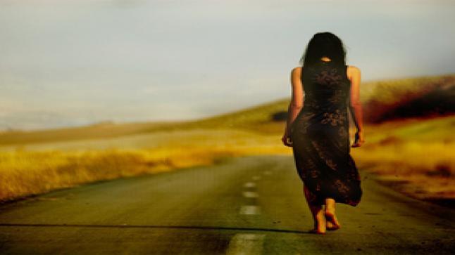 تفسير حلم المشي في المنام لابن سيرين والنابلسي