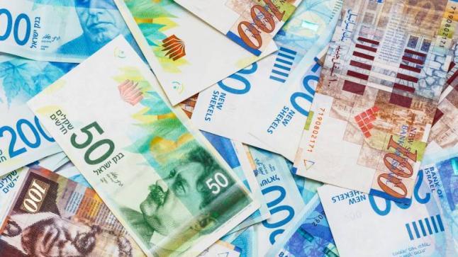 أسعار العملات اليوم الإثنين 4/6/2018 في البنوك