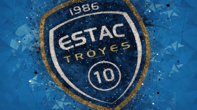 مجموعة سيتي لكرة القدم تستحوذ على ناد فرنسي