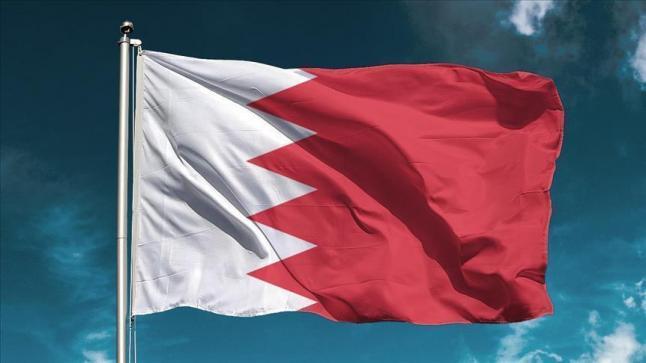 البحرين: قطر تستهدف مواطني المملكة في أرزاقهم