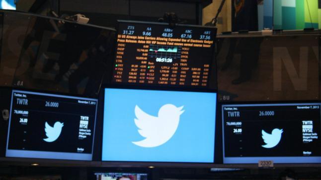 تفاصيل جديد بخصوص خدمة البث التلفزيوني المنوي إطلاقها من قبل توتير