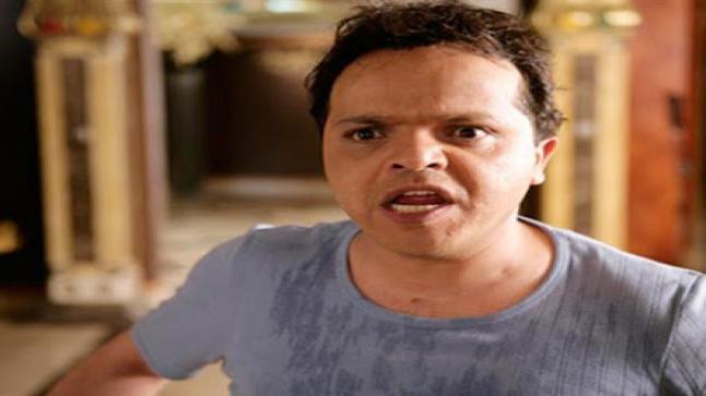 """محمد هنيدي يكشف تفاصيل فيلمه الجديد """"عقلة الإصبع"""" محققا به حلم حياته"""