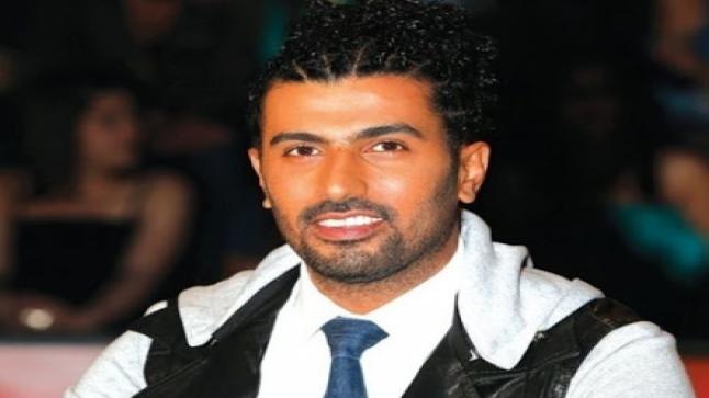 مسلسل ولد الغلابة يجمع بين زوجة محمد سامي وشقيقته