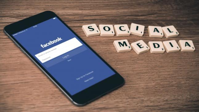 شركة فيسبوك تطلق تطبيقًا جديدًا (FACEBOOK CREATOR) لصناعة الفيديوهات