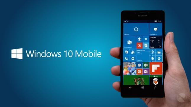 مايكروسوفت تعلن عن حاجتها لموظفين والاستمرارية بتطوير ويندوز 10